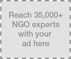 Reach 35,000+