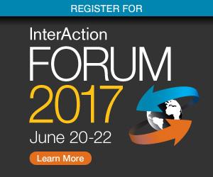 Forum 2017