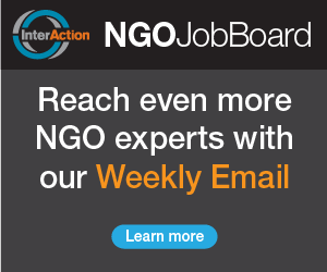 Weekly Email Reach More